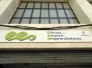 Aumenta el desempleo en 168 personas en el mes de octubre en Hellín