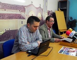 Presentada la programación cultural  Primavera 2014