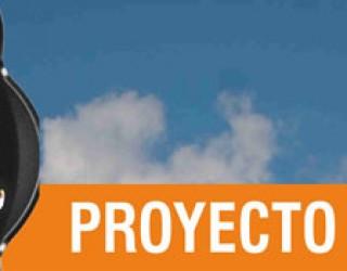 """El proyecto """"Albacete ahora"""""""