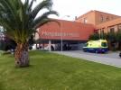 El 25 Aniversario del Hospital de Hellín