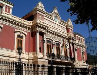 El juzgado de los Contencioso administrativo nº 1 de Albacete condena a la Diputación