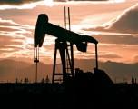 El Fracking: ¿Ángel o demonio?