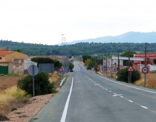 El equipo de gobierno municipal acusa a la oposición socialista de crear alarma innecesaria