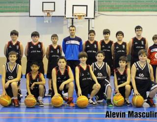 El ADB Baloncesto estará presente en la gala del Deporte de la Diputación de Albacete