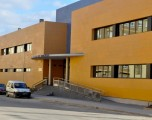 Dos detenidos en Hellín por robar en una vivienda