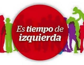 Carta abierta a Pedro Bolivar Reverte en respuesta a su carta abierta a todos los ciudadanos de Hellín