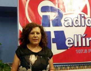 Entrevista a Pascuali Iniesta Alfaro