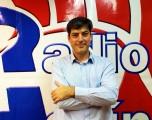 Entrevista a Dr. Gabriel Tejada Jefe del Servicio de Ginecología del Hospital de Hellín