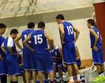 El AD Baloncesto Hellín busca competición tras el abandono de la 1ª nacional