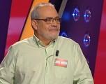 """Eliminado José María Martínez del programa """"Saber y Ganar"""""""