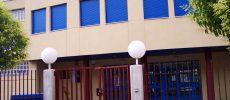 Abierto de plazo de admisión de los IES Justo Millán e Izpisúa Belmonte
