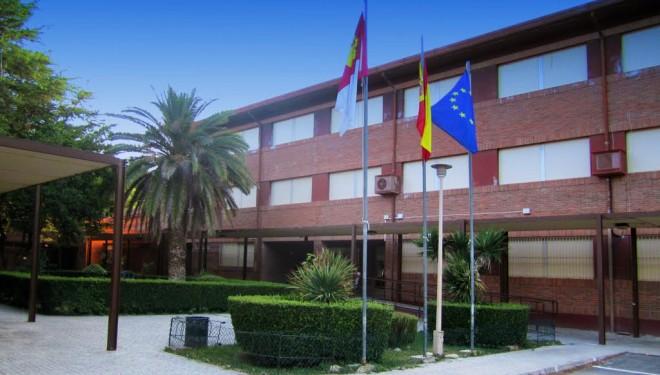 Comienzan las Pruebas de Acceso a la Universidad (PAU)