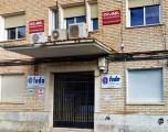 El paro en la comarca de Hellín según Comisiones Obreras