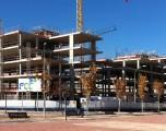 17 personas han fallecido en accidente laboral en el primer semestre en Castilla-La Mancha