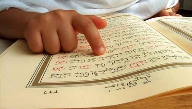 Mahoma y el Islam (III)