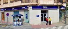 Dos cupones de la ONCE reparten 70.000 euros