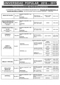 clases_page_1