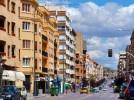 4 desempleados más durante el mes de febrero en el municipio de Hellín