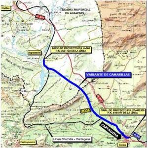 mapa-variante