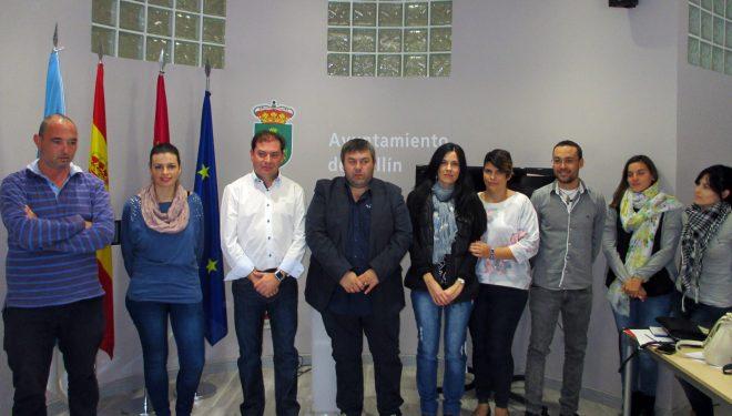 La comarca Campos de Hellín se pone de acuerdo para promocionar su turismo