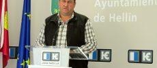 Concurso provincial de reciclaje de vidrio con un premio de 1.500 euros