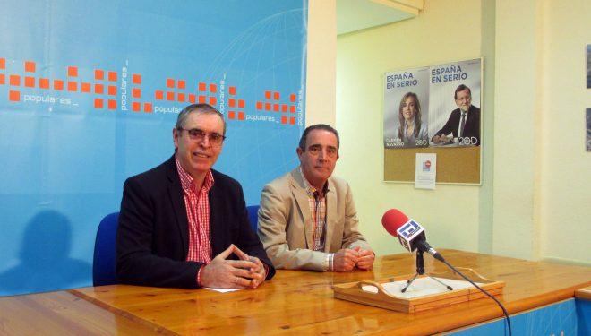 Vicente Aroca señala que tras la investidura de Mariano Rajoy se abre un periodo apasionante en la política del país