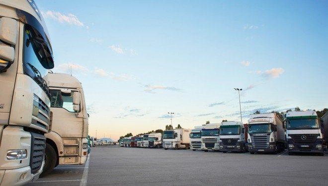 Acuerdo de colaboración entre Transportave y Activa Mutua