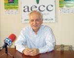 Carta abierta de Juan Valiente Carrillo, Jefe de Servicio de Cirugía General y Digestiva del Hospital de Hellín