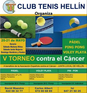 torneo-cancer