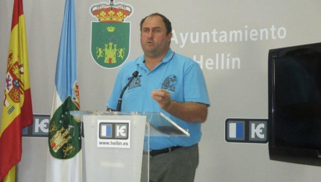 Finalizan las actividades del programa municipal de Educación Ambiental