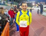 Seis medallas para Morote en el Campeonato de España por selecciones autonómicas