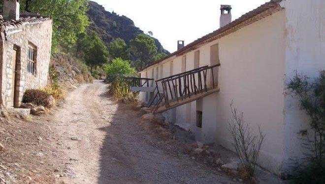 Armando García, el joven hellinero fallecido en el  accidente de la sauna-iglú