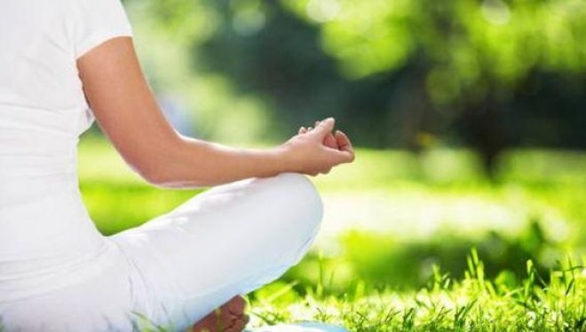 Comunicado de Ananda Yoga