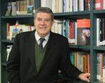 Juan Bravo Castillo
