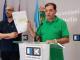 Francisco Javier Morcillo indica que son falsas las acusaciones vertidas contra él por una emisora de televisión de Albacete