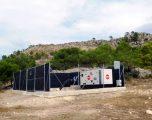 La CHS vuelve a abrir dos pozos de sequía en el término municipal de Hellín