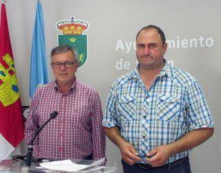 Continúa el tremendo embrollo de los pozos de sequía abiertos en el término municipal de Hellín