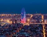 Barcelona: una opción ideal para disfrutar