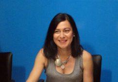 La concejalía de la Mujer advierte sobre el peligro de las redes sociales en los colectivos más vulnerables