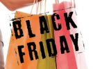 El Cosejo Local del Comercio anima a participar en el Black Friday