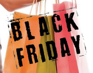 El Cosejo Local del Comercio anima a participar en el Black Friday