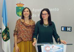 Esther López Carreño será la nueva profesora de Yoga de la Universidad Popular