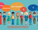 Mi generación…nuestra generación