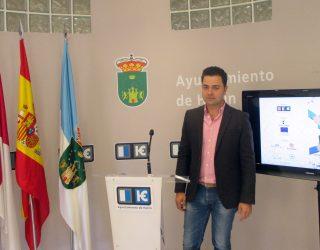 Emilio J. Pinar asegura que el trabajo de restablecimiento de la convivencia en los barrios Calvario y Ribera comienza a dar frutos