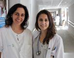 Una médica del Hospital de Hellín recibe un premio regional por un caso clínico
