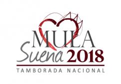El Ayuntamiento de Mula habilita un pabellón polideportivo para albergar a los tambolireros