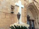 De tripartitos y cruces