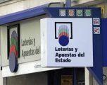 La Administración de Lotería Nº 2 reparte 49.000 euros