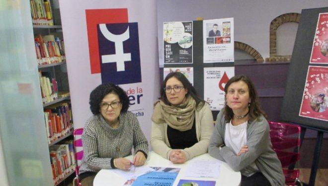 """Presentado el """"25 Premios Municipal de Narraciones y Marcapáginas"""""""