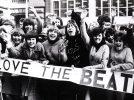 De manipulaciones y beatlemanía: el gran experimento